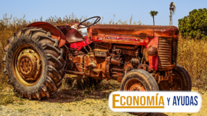 Curso de maquinaria agrícola