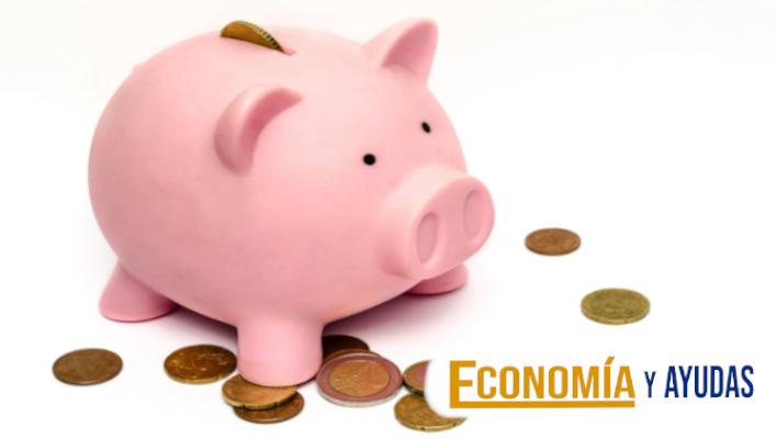 Economías y Ayudas